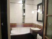 Купить однокомнатную квартиру по адресу Москва, 11-я Парковая улица, дом 41К1
