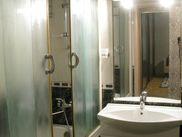 Купить однокомнатную квартиру по адресу Москва, переулок Бобров, дом 4С1