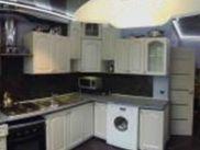 Купить двухкомнатную квартиру по адресу Москва, Варшавское шоссе, дом 6