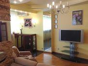 Купить двухкомнатную квартиру по адресу Москва, Башиловка Новая улица, дом 14