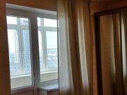 Купить двухкомнатную квартиру по адресу Москва, Бочкова улица, дом 9
