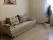 Снять трёхкомнатную квартиру по адресу Москва, Дегунинская, дом 15