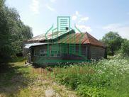 Купить коттедж или дом по адресу Московская область, Зарайский р-н, д. Пыжово