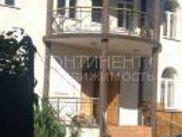Снять дом с участком по адресу Москва, 6-ая линия
