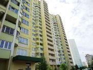 Купить двухкомнатную квартиру по адресу Московская область, г. Балашиха, Солнечная, дом 23