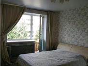 Снять двухкомнатную квартиру по адресу Московская область, г. Химки, Планерная, дом 18