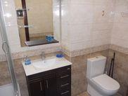 Купить двухкомнатную квартиру по адресу Москва, Седова улица, дом 6к2