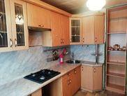 Купить однокомнатную квартиру по адресу Московская область, Егорьевский р-н, д. Полбино, Молодежная, дом 2