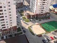 Купить квартиру со свободной планировкой по адресу Краснодарский край, г. Сочи, параллельная, дом 9, к. 2