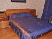 Купить трёхкомнатную квартиру по адресу Москва, Люсиновская улица, дом 64