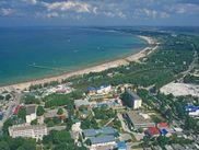 Купить участок по адресу Краснодарский край, Анапский р-н