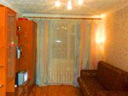 Снять однокомнатную квартиру по адресу Москва, СВАО, Ярославская, дом 5