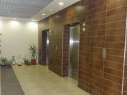 Купить двухкомнатную квартиру по адресу Москва, Большая Бронная улица, дом 17