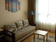 Купить квартиру со свободной планировкой по адресу Санкт-Петербург, Канала Грибоедова, дом 46