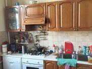 Купить трёхкомнатную квартиру по адресу Москва, Твардовского улица, дом 4К4