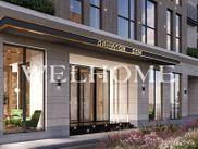 Купить однокомнатную квартиру по адресу Москва, Рощинская 2-я ул., дом 1
