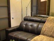 Купить трёхкомнатную квартиру по адресу Москва, переулок Ковров, дом 28С1
