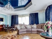 Купить трёхкомнатную квартиру по адресу Москва, Фотиевой улица, дом 6
