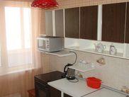 Купить двухкомнатную квартиру по адресу Москва, Останкинская 2-я улица, дом 2