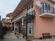 Купить гостиницу / мотель, дом отдыха / пансионат по адресу Севастополь