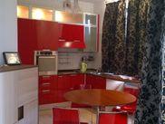 Купить двухкомнатную квартиру по адресу Москва, Наметкина улица, дом 9К1
