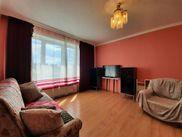 Снять двухкомнатную квартиру по адресу Московская область, Мытищинский р-н, г. Мытищи, Юбилейная, дом 39