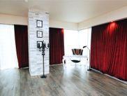 Купить трёхкомнатную квартиру по адресу Москва, Ленинский проспект, дом 111к1