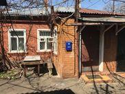 Купить часть дома по адресу Краснодарский край, г. Краснодар, Пашковская, дом 36