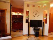 Купить двухкомнатную квартиру по адресу Москва, Дмитриевского улица, дом 11