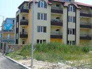 Купить двухкомнатную квартиру по адресу Санкт-Петербург, Болгария. Равда