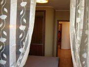 Купить двухкомнатную квартиру по адресу Москва, Первомайская улица, дом 1