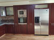 Купить двухкомнатную квартиру по адресу Москва, Валовая улица, дом 21К125