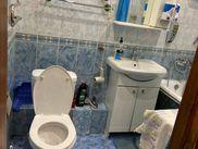 Купить трёхкомнатную квартиру по адресу Москва, САО, Астрадамский, дом 3