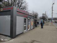 Снять свободного назначения, торговые площади, другое по адресу Калининградская область, г. Калининград, Московский, дом 97