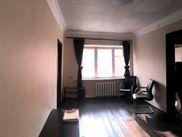 Купить двухкомнатную квартиру по адресу Московская область, Егорьевский р-н, г. Егорьевск, Северный, дом 1Б