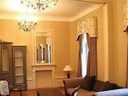 Купить трёхкомнатную квартиру по адресу Москва, Золоторожский Вал улица, дом 11С3