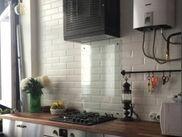 Купить двухкомнатную квартиру по адресу Москва, Гороховский переулок, дом 12
