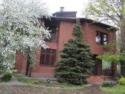 Купить коттедж или дом по адресу Москва, ул. Молокова, дом 20