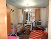 Купить комнату по адресу Саратовская область, г. Саратов, Энтузиастов, дом 50