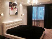 Купить двухкомнатную квартиру по адресу Москва, Хорошевское шоссе, дом 12с1