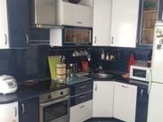 Купить двухкомнатную квартиру по адресу Москва, проспект 60-летия Октября, дом 3К3
