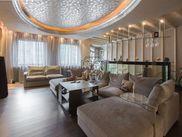 Снять двухкомнатную квартиру по адресу Москва, Тверская-Ямская 4-Я ул, дом 22 корпус 2