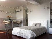 Купить однокомнатную квартиру по адресу Москва, Волжский бульвар, дом 3к1