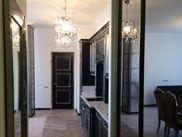 Купить трёхкомнатную квартиру по адресу Москва, Гольяновская улица, дом 7К2