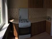 Снять трёхкомнатную квартиру по адресу Москва, Ляпидевского, дом 10