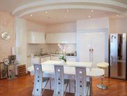 Купить трёхкомнатную квартиру по адресу Москва, Краснобогатырская улица, дом 90