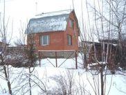 Купить коттедж или дом по адресу Московская область, Чеховский р-н, д. Алексеевка, дом 14