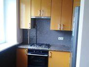 Купить двухкомнатную квартиру по адресу Москва, Каширское шоссе, дом 55К2