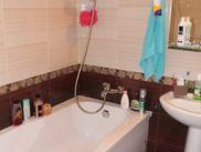 Купить однокомнатную квартиру по адресу Москва, Валдайский проезд, дом 12