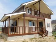 Купить коттедж или дом по адресу Калужская область, Боровский р-н, г. Боровск
